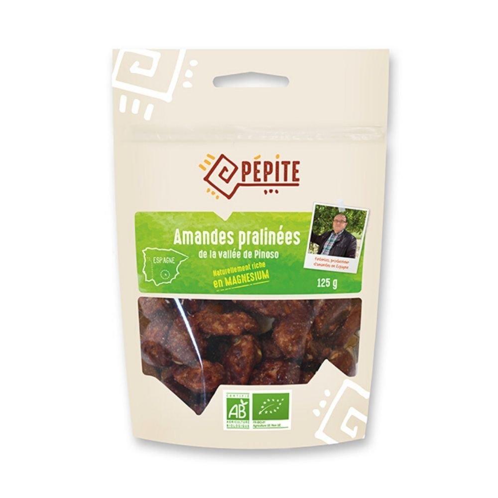 img-pepite-amandes-despagne-pralinees-125-g-bio