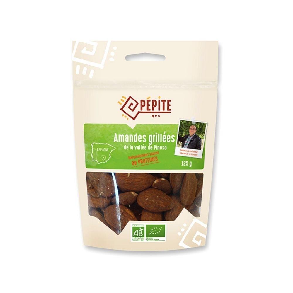 img-pepite-amandes-grillees-125-bio