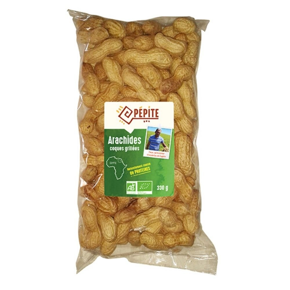 img-pepite-arachides-degypte-en-coques-grillees-330-g-bio