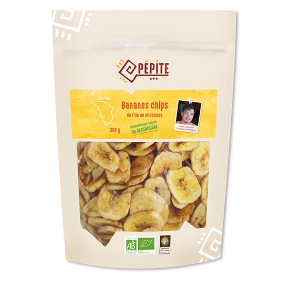 img-pepite-bananes-des-philippines-chips-300-g-bio-equitable