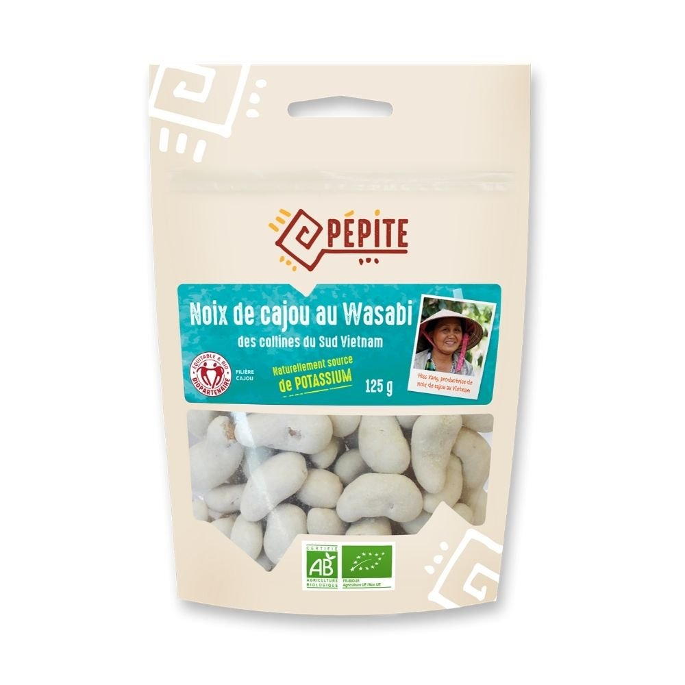img-pepite-cajou-wasabi-125-bio