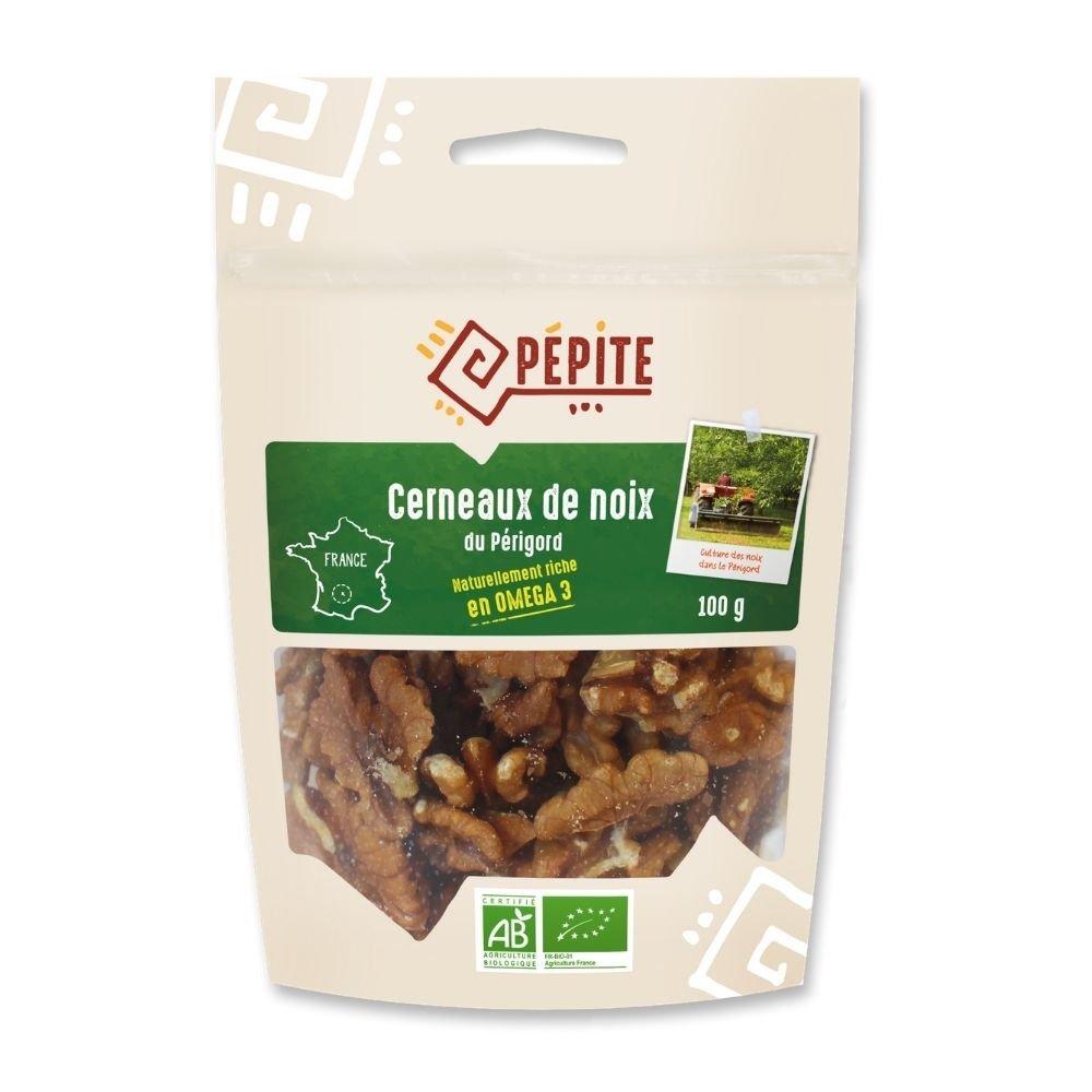 img-pepite-cerneaux-noix-100g-bio