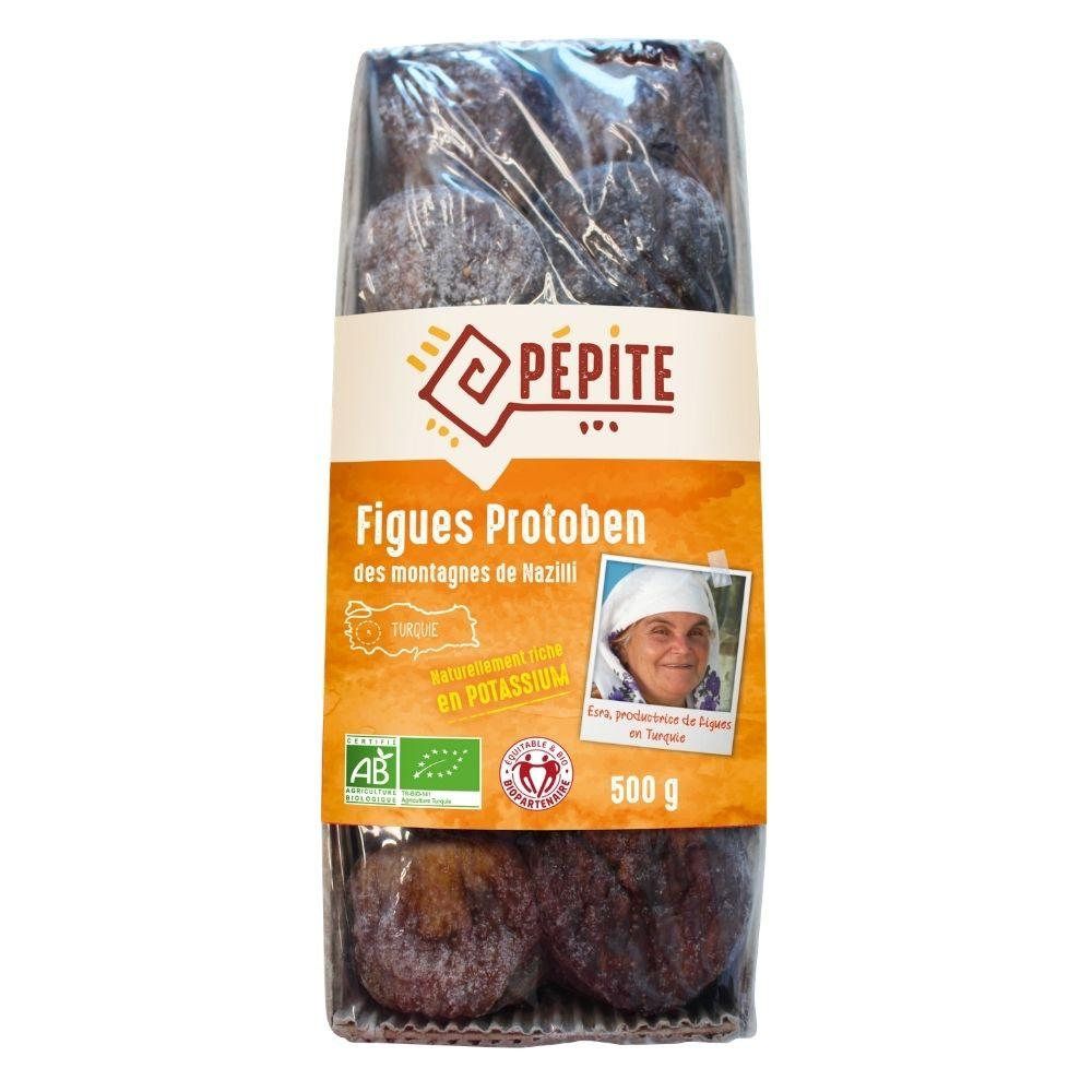 img-pepite-figues-de-turquie-protoben-500-g-bio-equitable