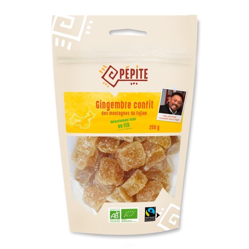 img-pepite-gingembre-de-chine-cubes-250-g-bio