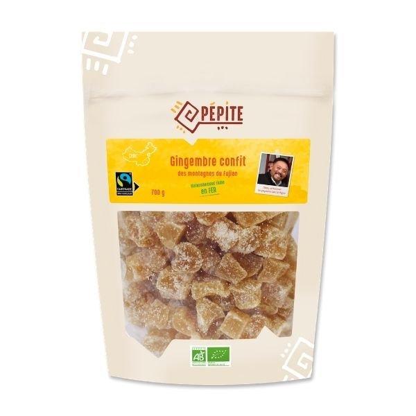 img-pepite-gingembres-confits-bio-600g