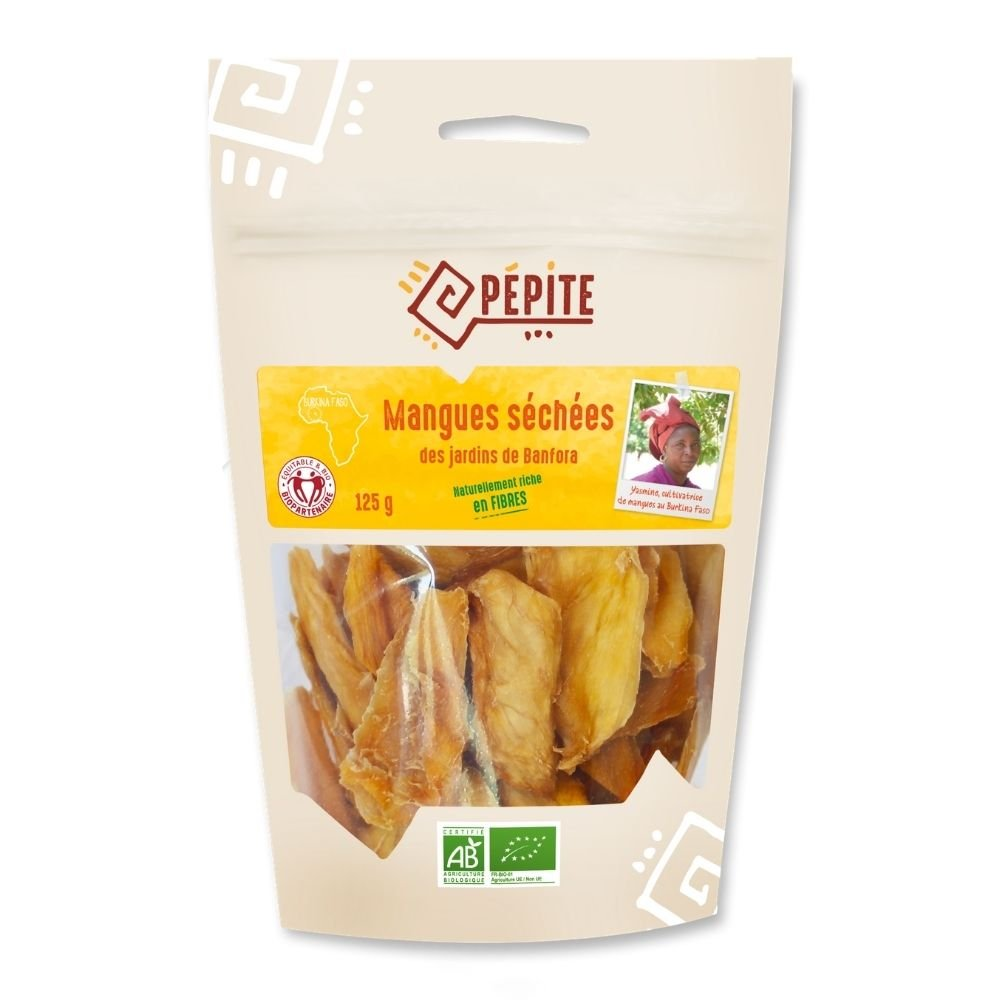 img-pepite-mangues-du-burkina-faso-lamelles-125-g-bio-equitable