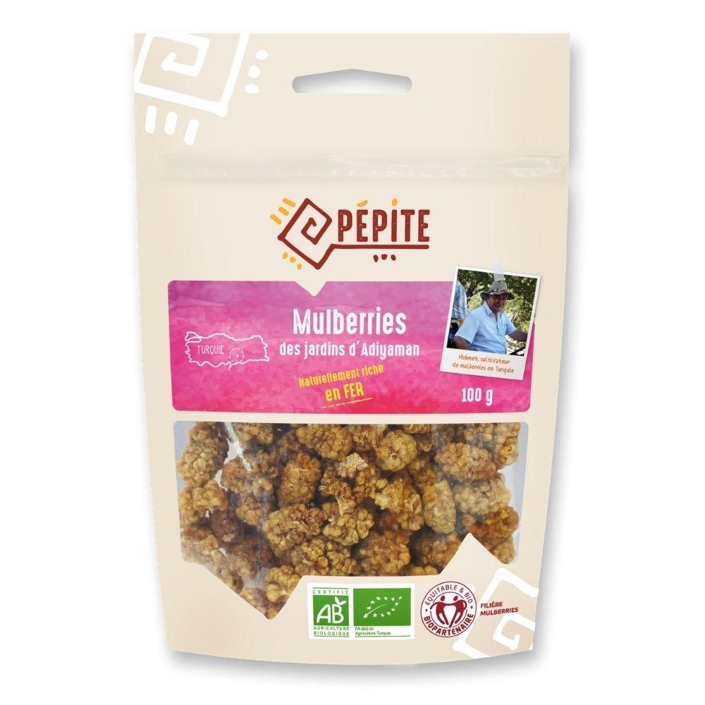 img-pepite-mulberries-de-turquie-100-g-bio-equitable