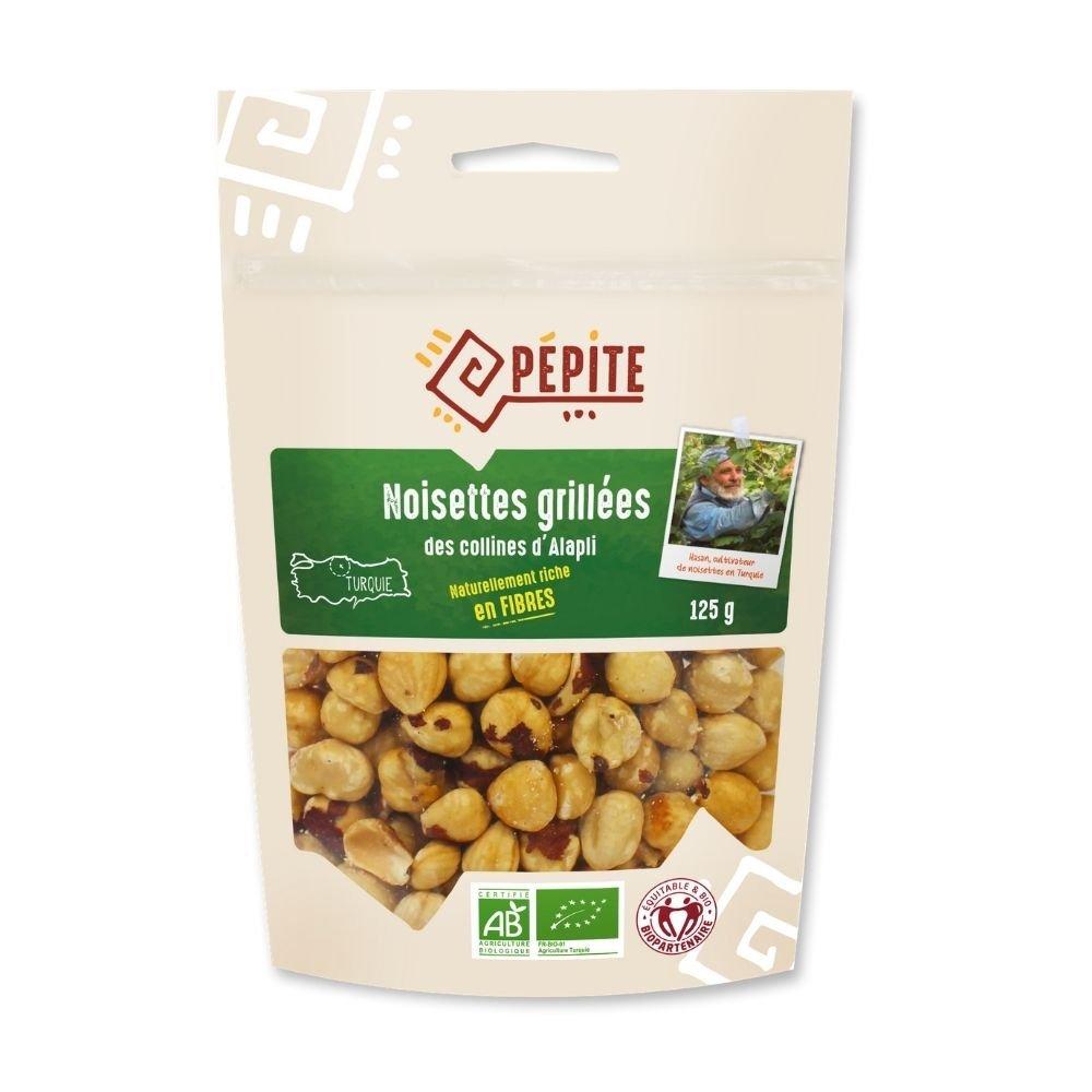 img-pepite-noisettes-de-turquie-grillees-125-g-bio-equitable
