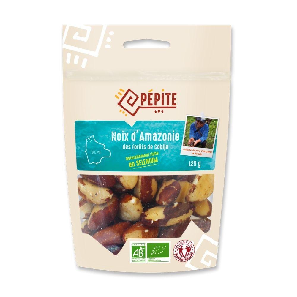 img-pepite-noix-damazonie-de-bolivie-125-g-bio