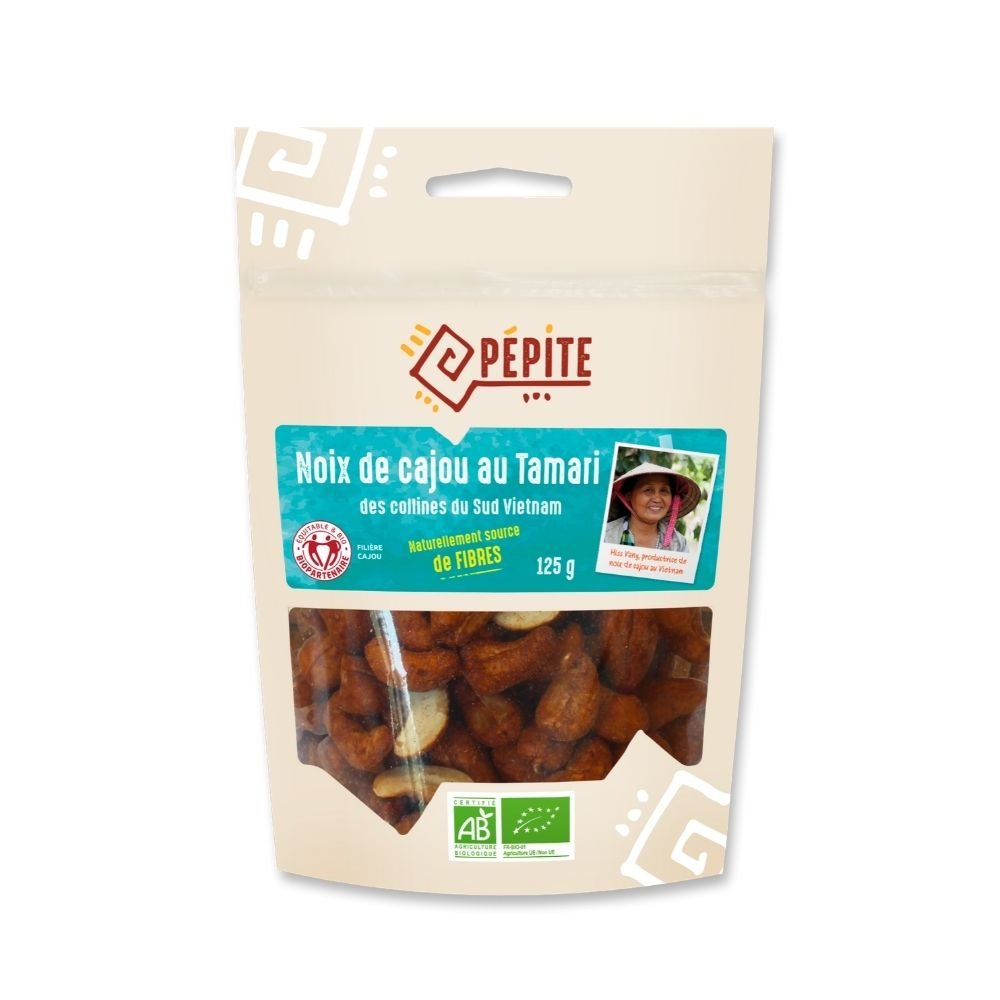 img-pepite-noix-de-cajou-du-vietnam-au-tamari-125-g-bio-equitable
