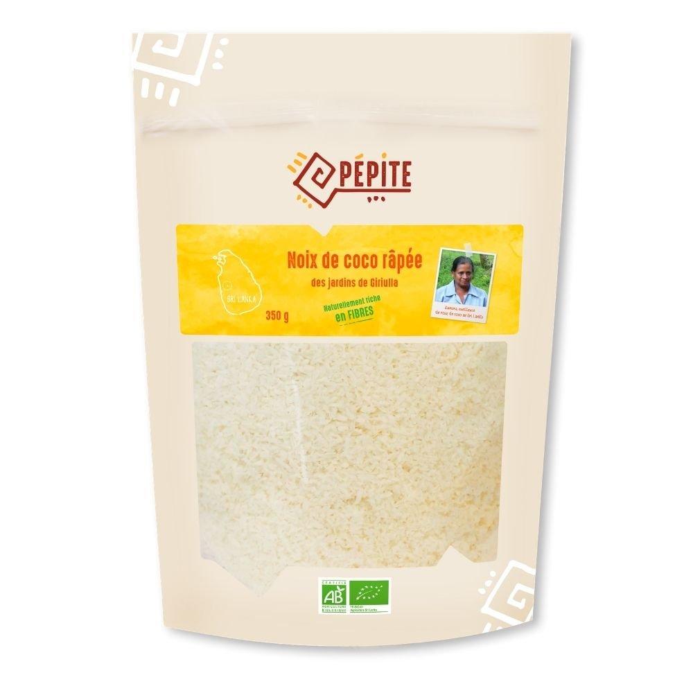 img-pepite-noix-de-coco-rapee-bio-350g