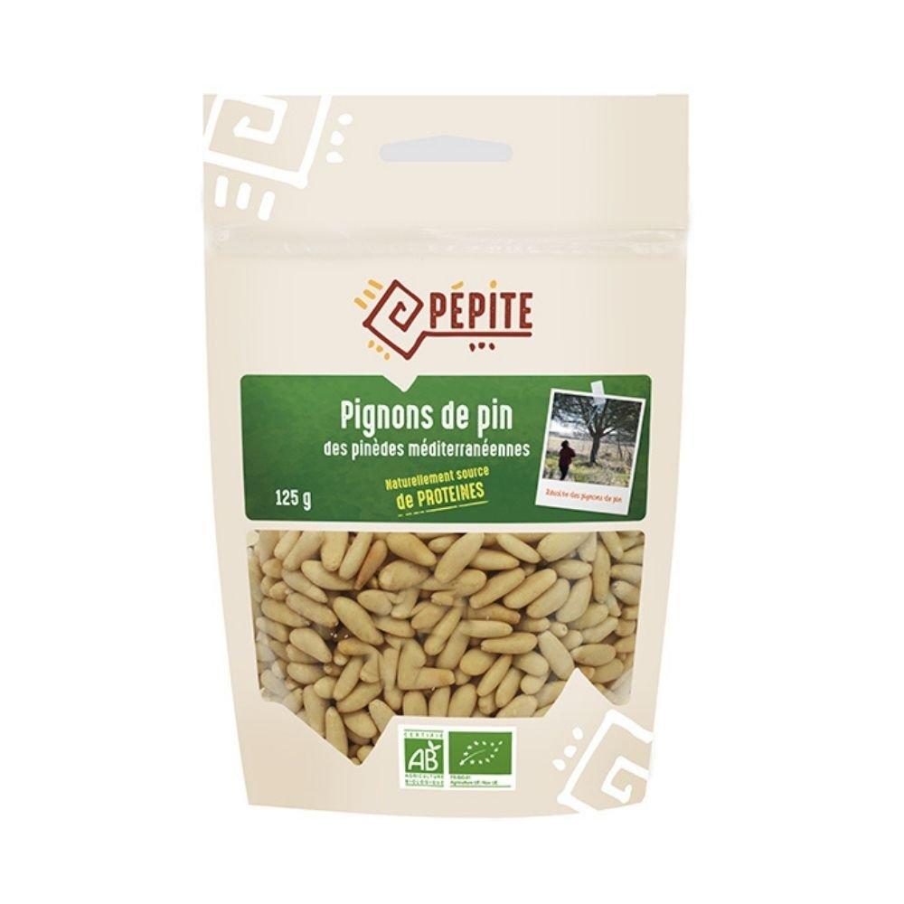 img-pepite-pignons-de-pin-despagne-bio-0-125kg