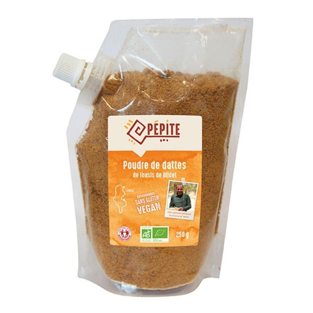 img-pepite-poudre-de-dattes-bio-250g