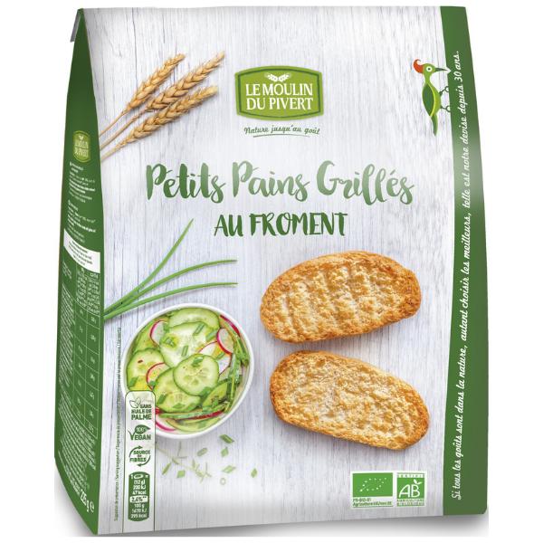 img-petits-pains-grilles-au-froment