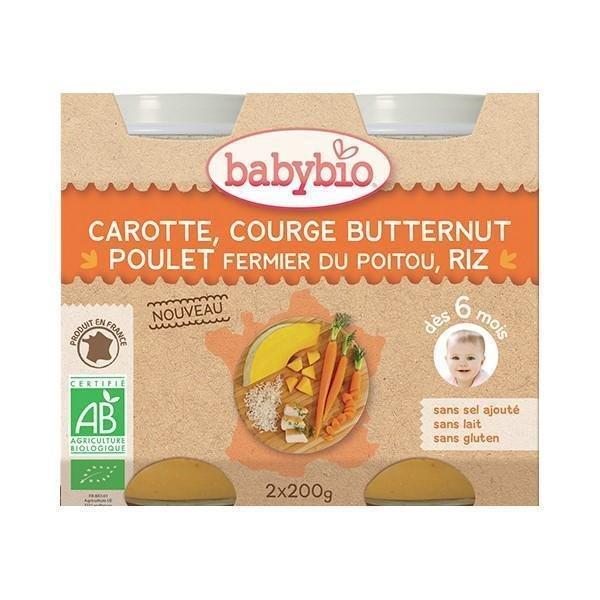 img-petits-pots-carotte-courge-butternut-poulet-riz-des-6-mois
