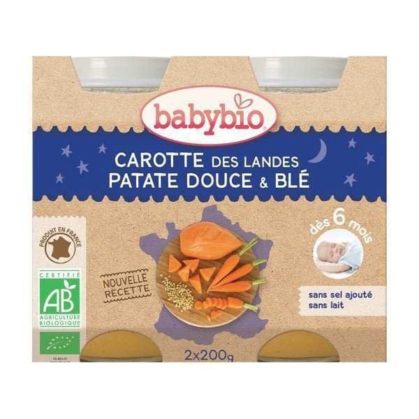 img-petits-pots-carotte-patate-douce-et-ble-des-6-mois