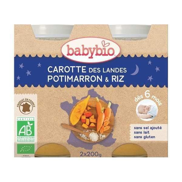 img-petits-pots-carottes-potimarron-et-riz-des-6-mois