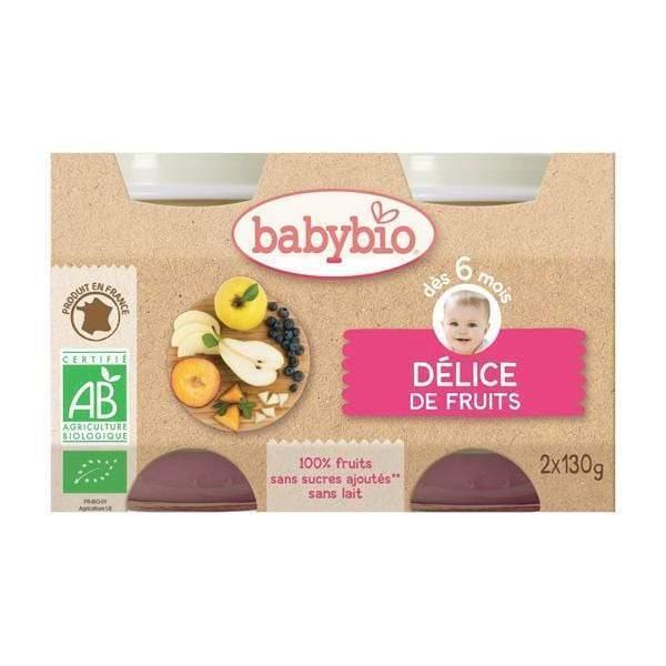 img-petits-pots-delice-de-fruits-des-4-mois