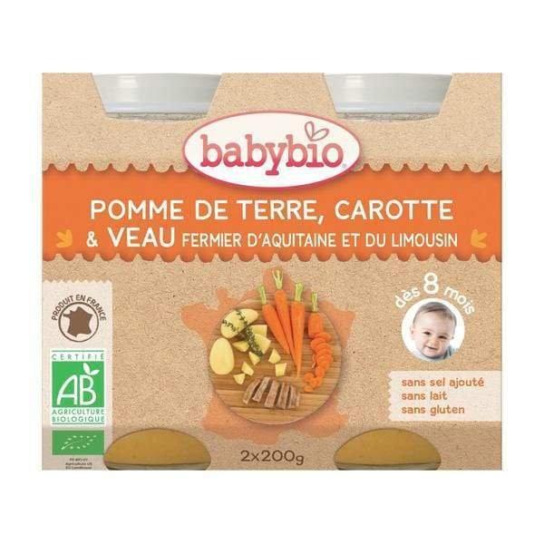 img-petits-pots-legumes-veau-fermier-8-mois