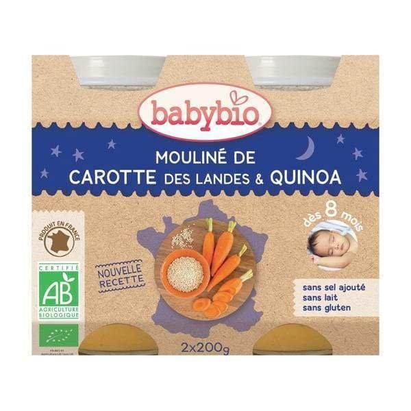 img-petits-pots-mouline-de-carotte-et-quinoa-des-8mois