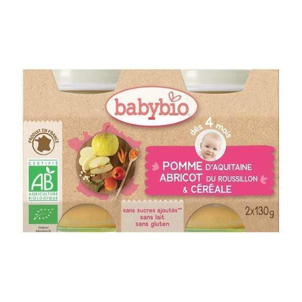 img-petits-pots-pomme-abricot-cereale-des-4-mois