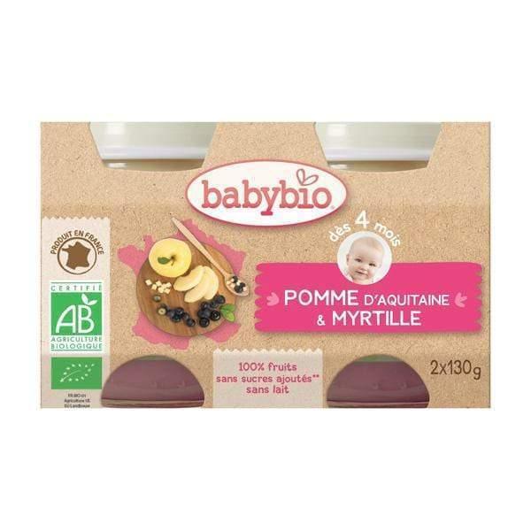 img-petits-pots-pomme-myrtille-des-4-mois
