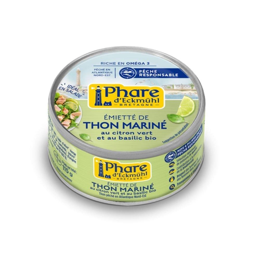 img-phare-deckmuhl-emiette-de-thon-marine-au-citron-vert-et-au-basilic-0-115kg