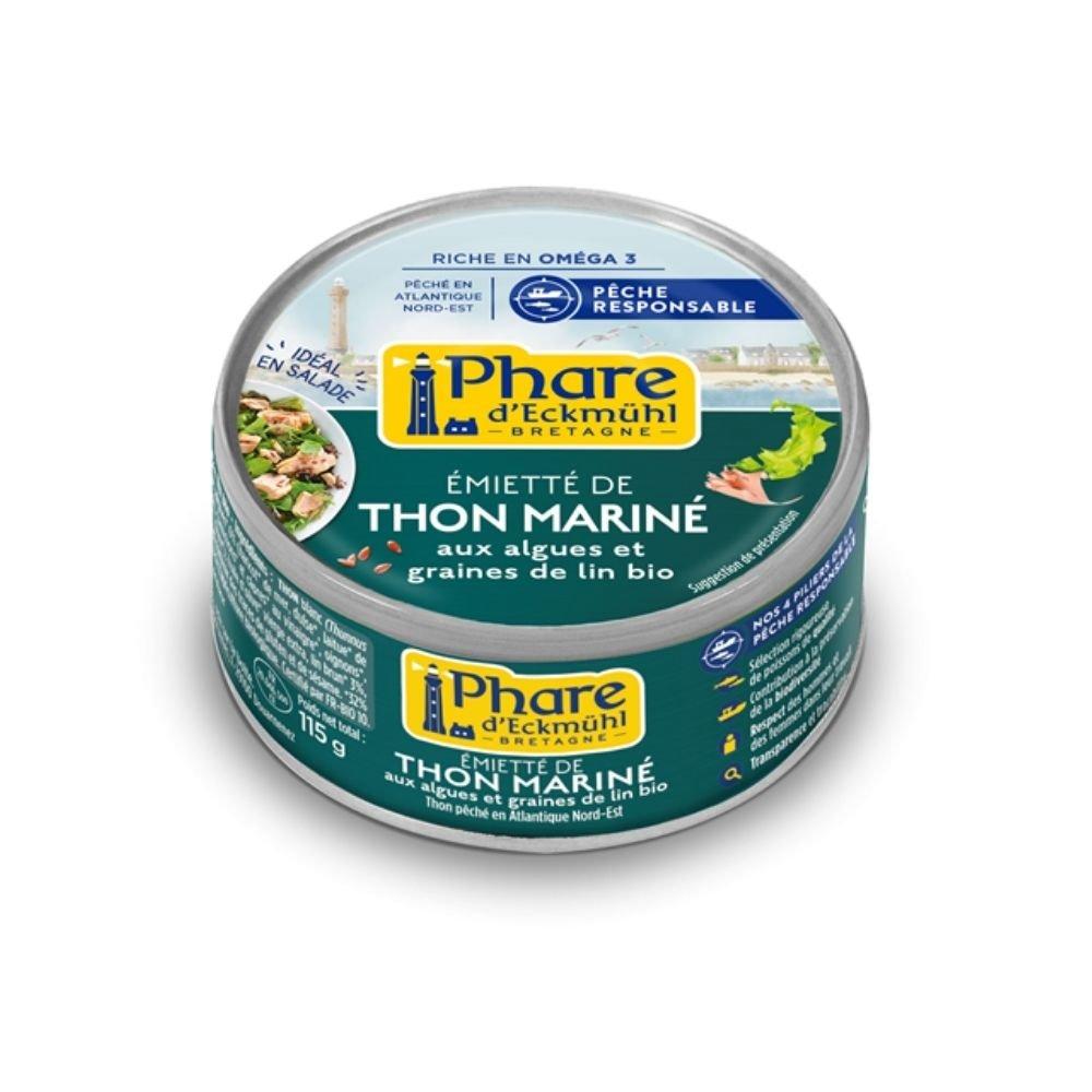 img-phare-deckmuhl-emiette-de-thon-marine-aux-algues-et-graines-de-lin-0-115kg