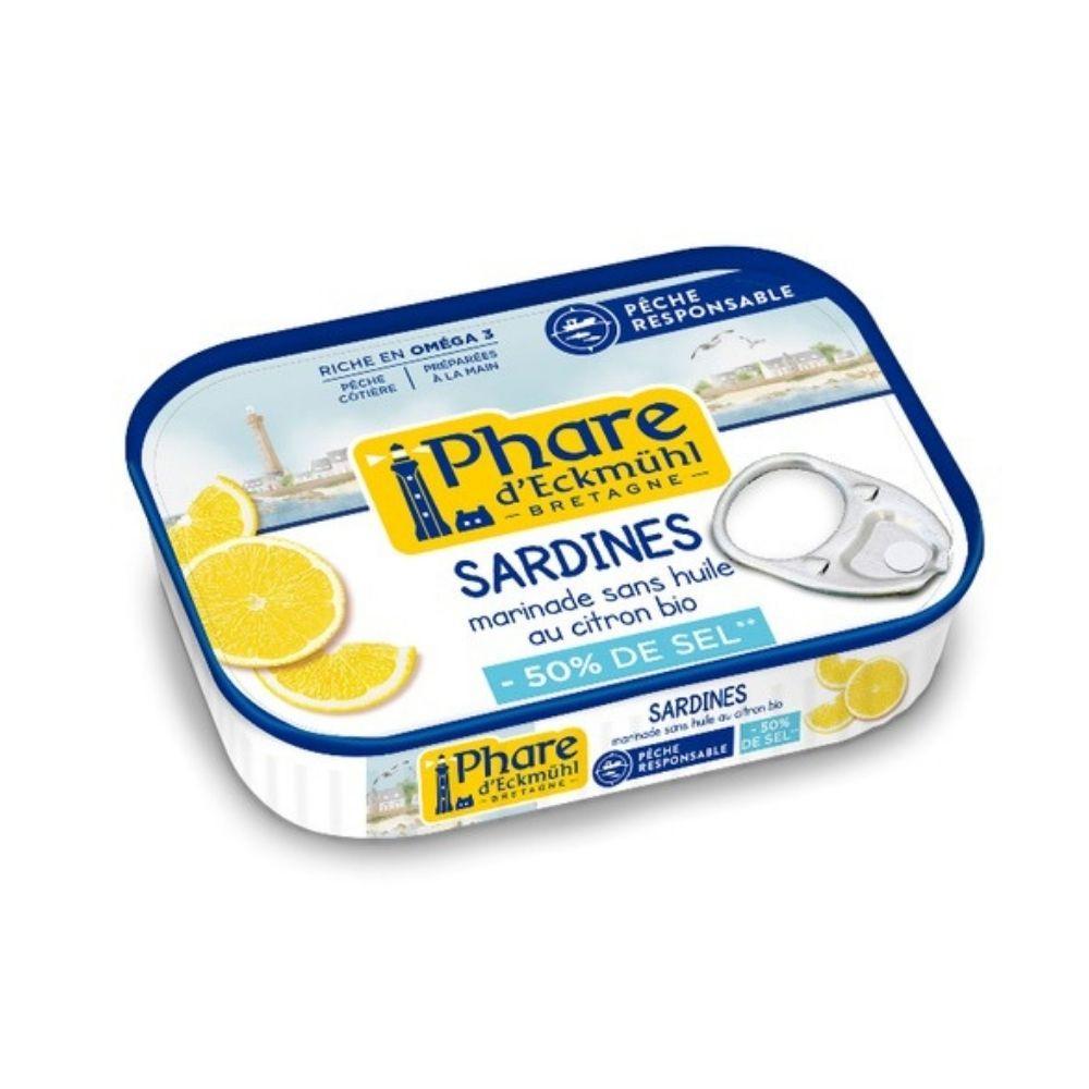 img-phare-deckmuhl-filets-de-sardines-msc-marinade-citron-bio-sans-huile-90g
