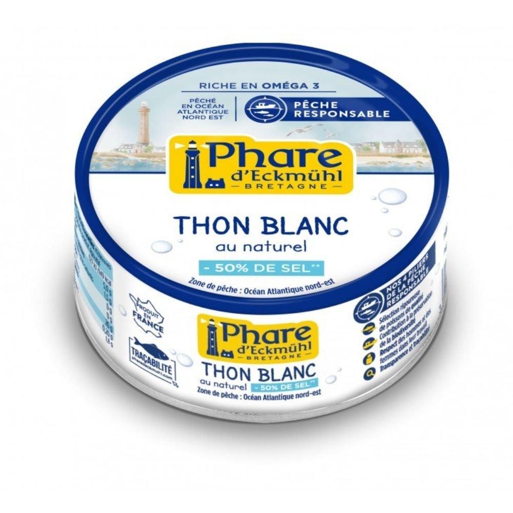 img-phare-deckmuhl-thon-blanc-au-naturel-hyposode-0-112kg