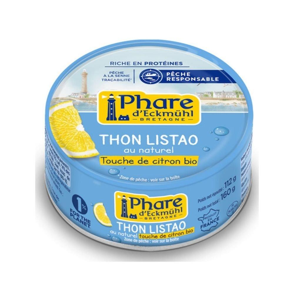 img-phare-deckmuhl-thon-listao-peche-responsable-au-naturel-et-touche-de-citron-0-112kg
