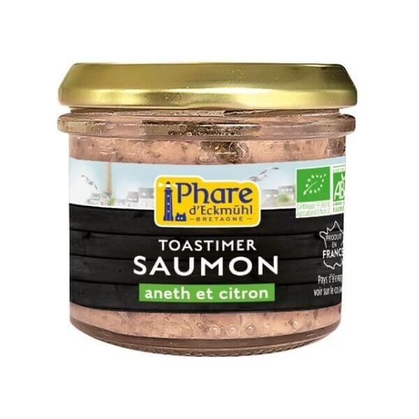 img-phare-deckmuhl-toastimer-de-saumon-aneth-et-citron-90g-bio