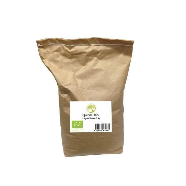 img-philia-250g-de-trio-de-quinoa-blanc-rouge-et-noir-en-vrac-gros-format