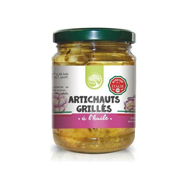 img-philia-artichauts-grilles-a-l-huile-origine-italie-190g-bio