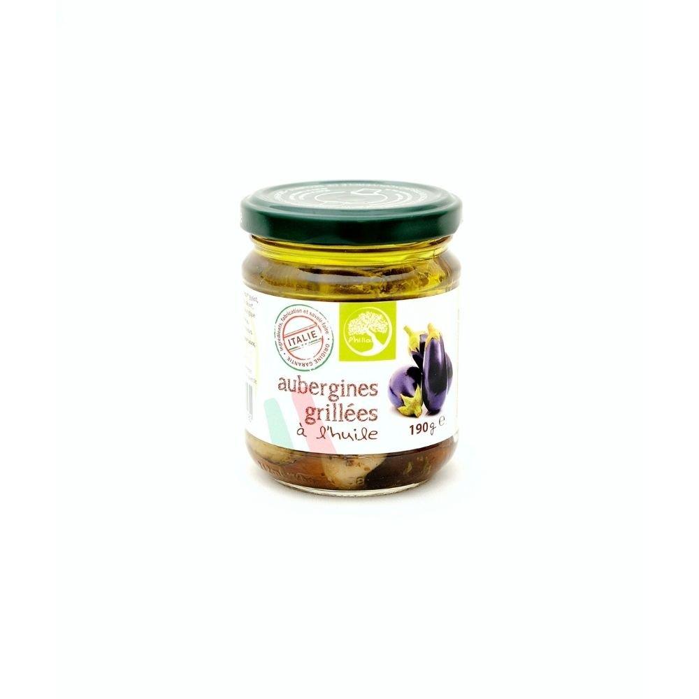 img-philia-aubergines-grillees-a-lhuile-bio-0-19kg