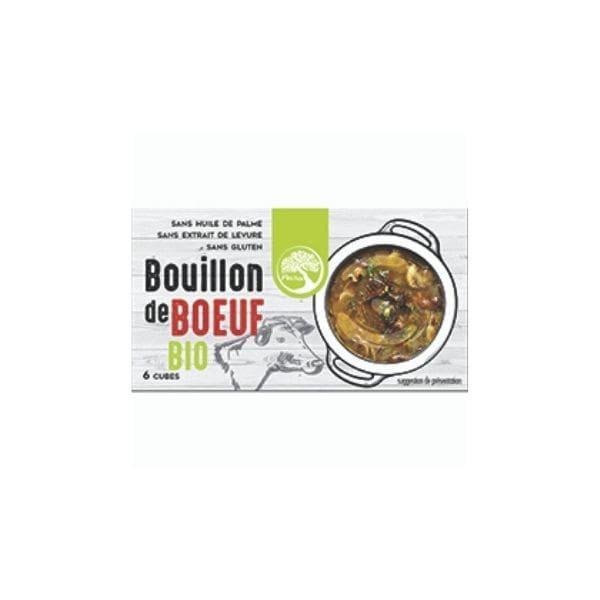 img-philia-bouillon-de-boeuf-cubes-bio-66g-bio