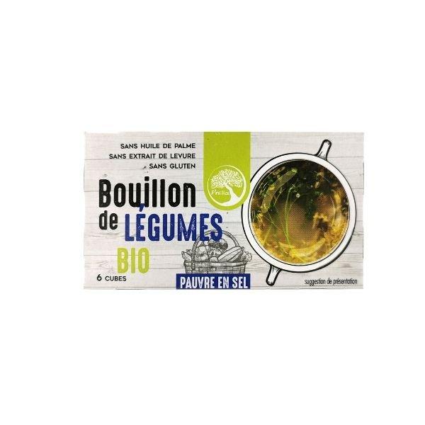 img-philia-bouillon-de-legumes-cube-pauvre-en-sel-bio-60g-bio