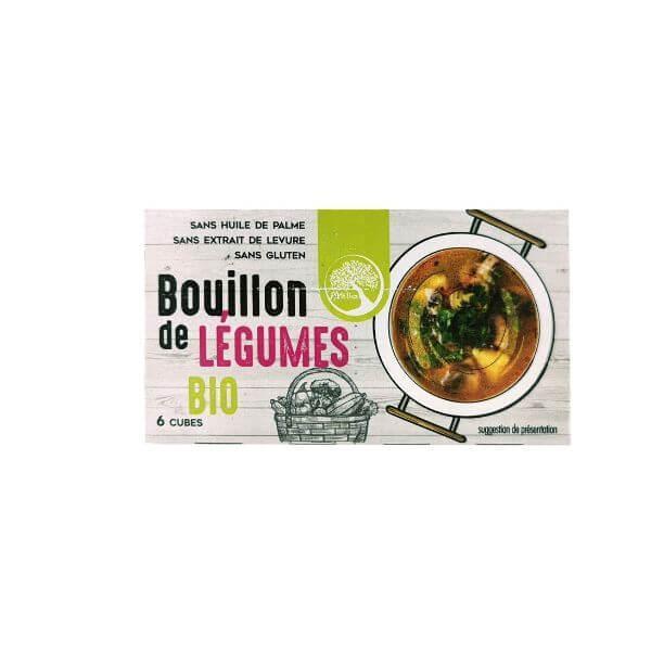 img-philia-bouillon-de-legumes-cubes-66g-bio