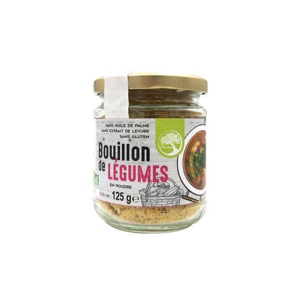 img-philia-bouillon-de-legumes-en-poudre-bio-125g-bio