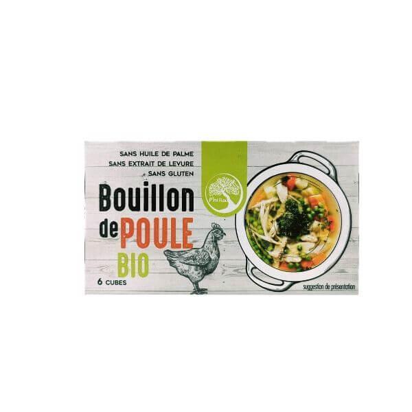 img-philia-bouillon-de-poule-cubes-66g-bio
