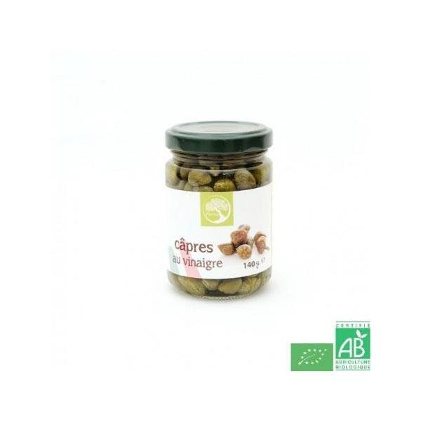 img-philia-capres-bio-au-vinaigre-90g