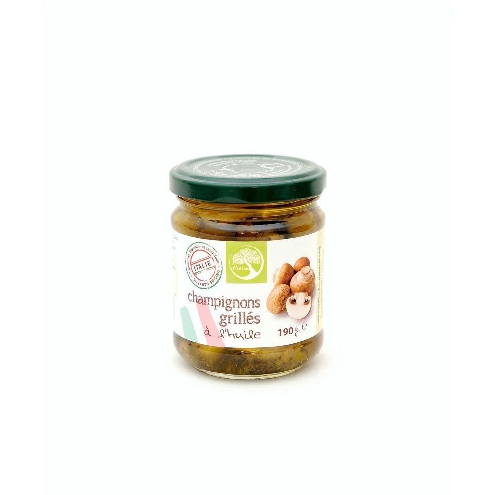img-philia-champignons-grilles-a-lhuile-bio-0-19kg