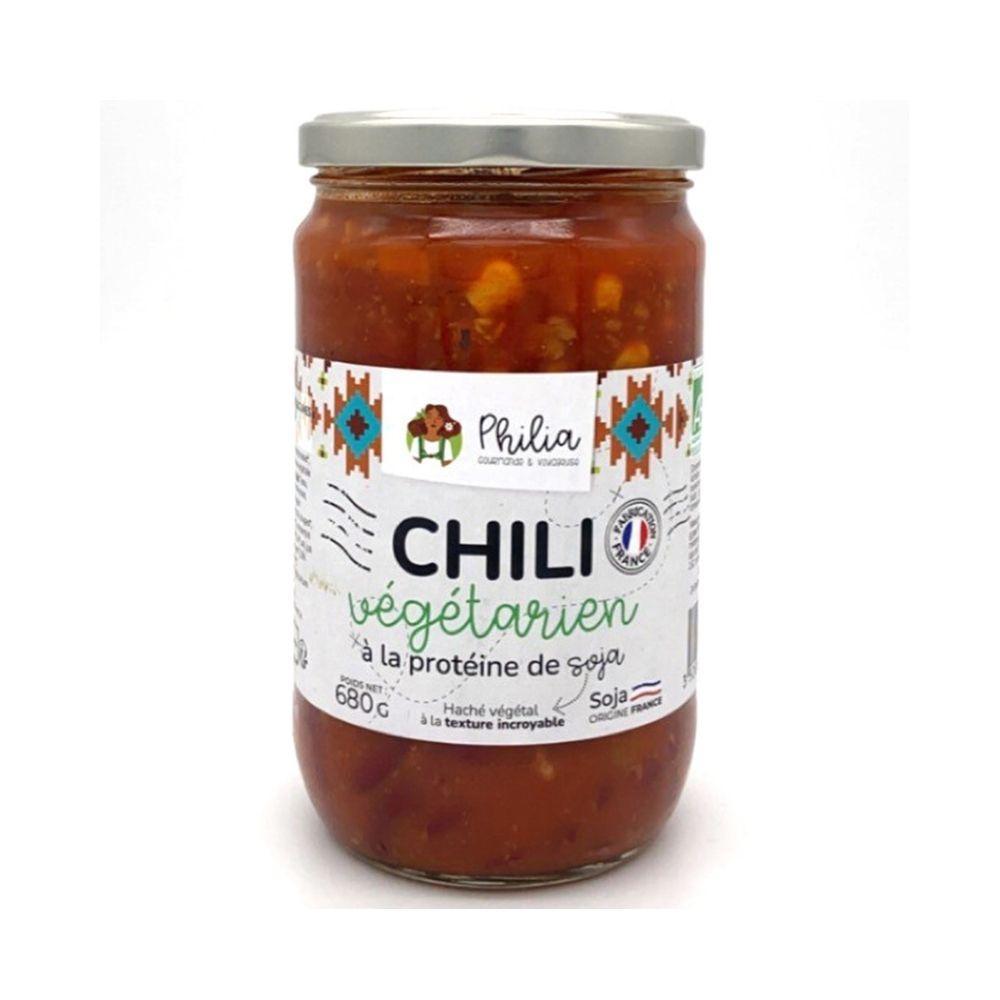 img-philia-chili-sin-carne-vegetarien-bio-0-68kg