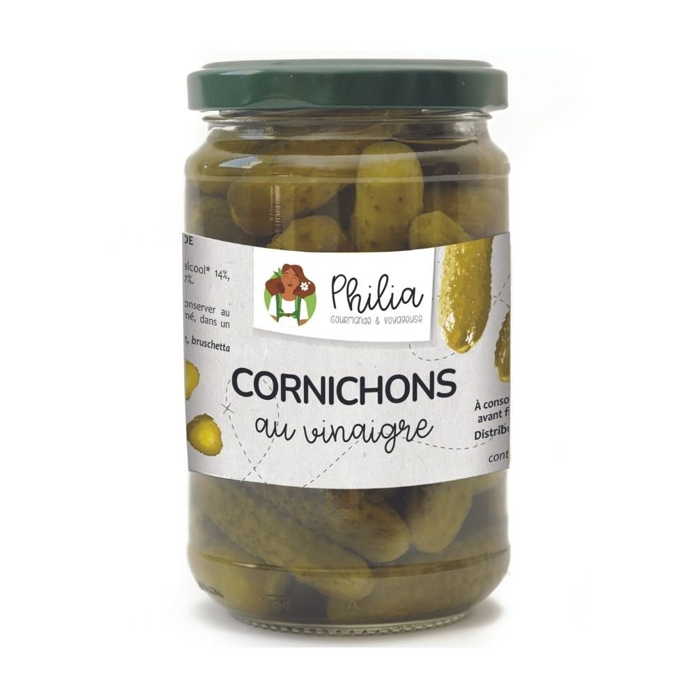 img-philia-cornichons-au-vinaigre-bio-0-35kg