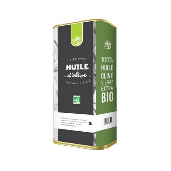 img-philia-huile-d-olive-vierge-extra-5l-bio
