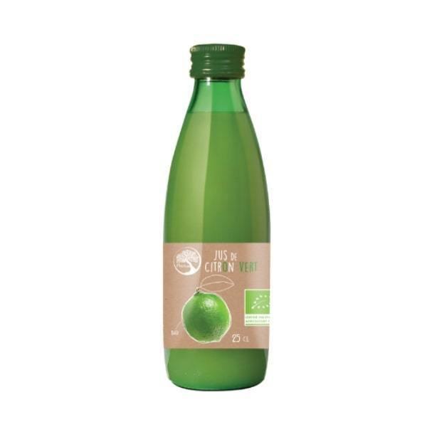 img-philia-jus-de-citron-vert-25cl