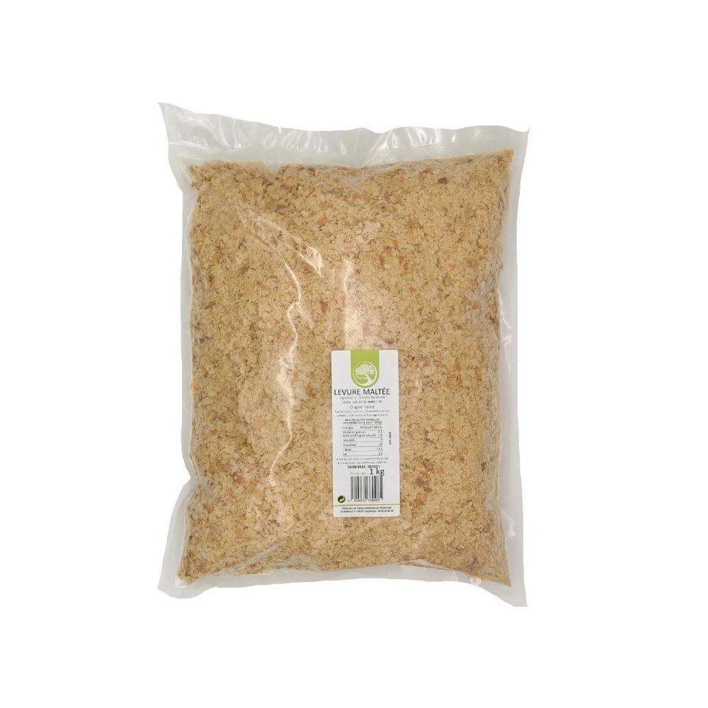 img-philia-levure-maltee-en-paillettes-1kg