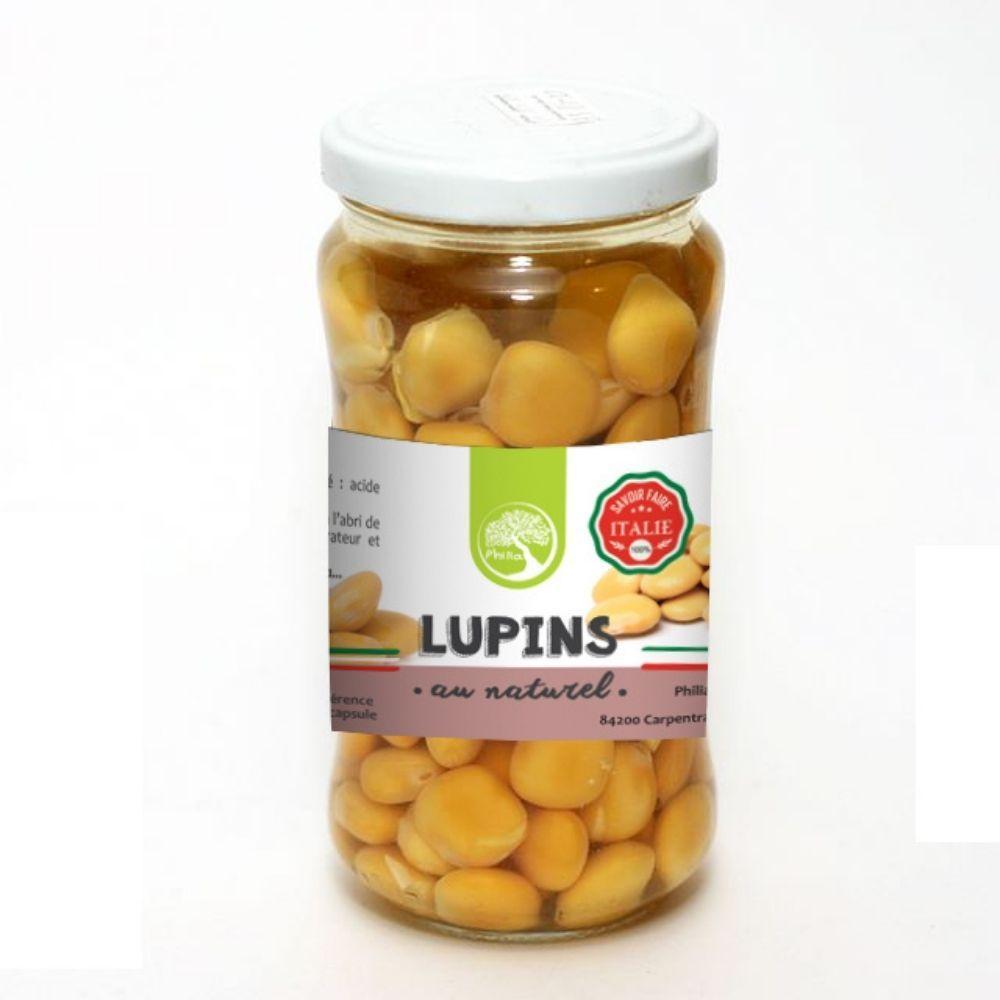 img-philia-lupins-au-naturel-bio-0-28kg
