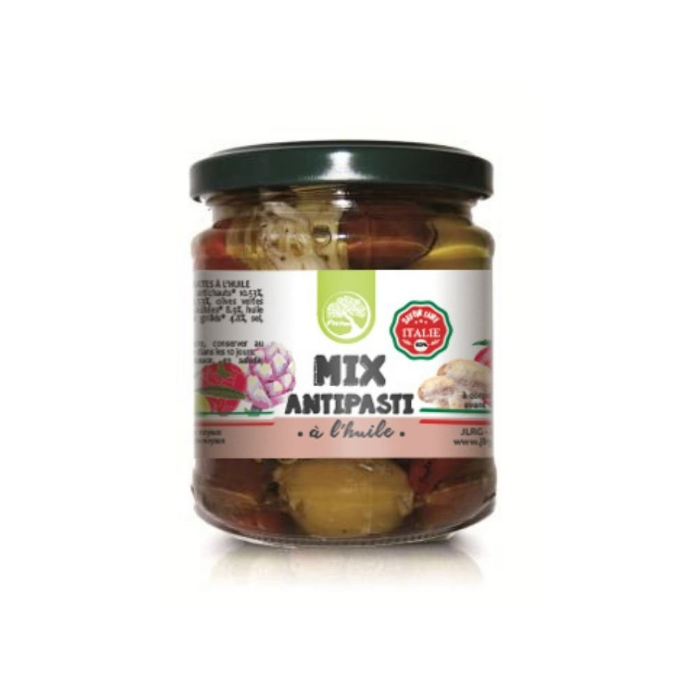 img-philia-mix-antipasti-a-lhuile-bio-0-19kg