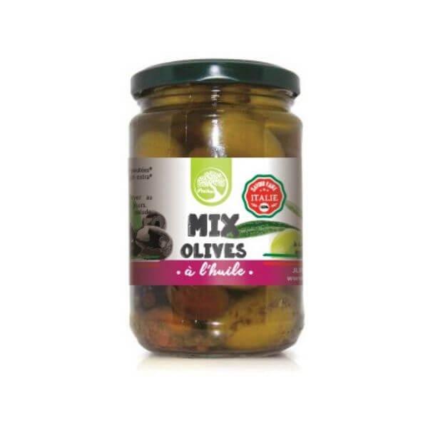 img-philia-mix-olives-denoyautees-a-huile-bio-280g